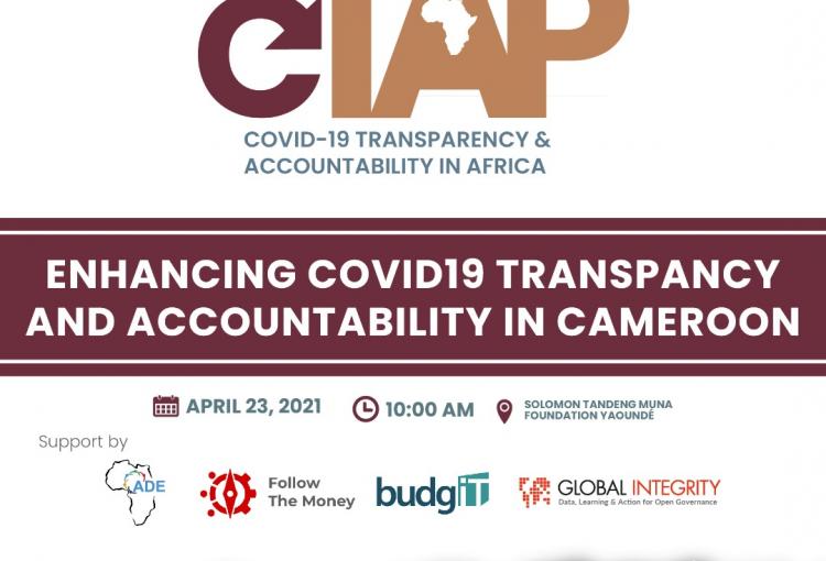 CTAP Event
