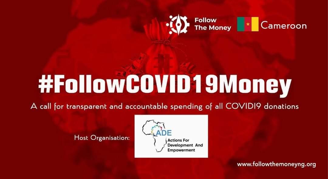 follow covid19 money image